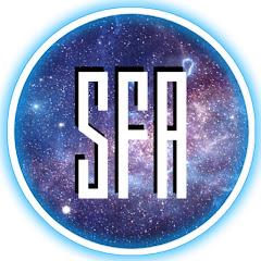 SkitsoFanActs