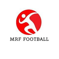 MRF FOOTBALL - Berita Manchester United