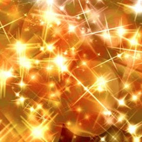 stars kirakira