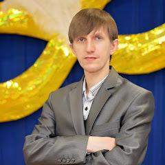 Николай Пылаев