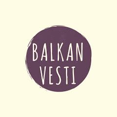 Balkan Vesti
