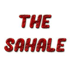 The Sahale
