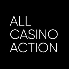 All Casino Action