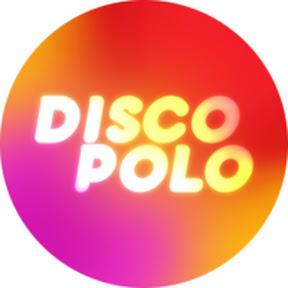 SETY DISCO POLO