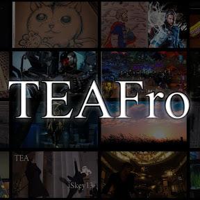 TEAFro