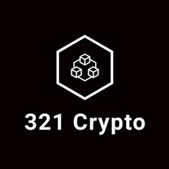321 Crypto