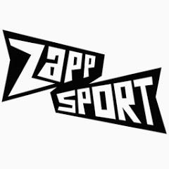 Zappsport