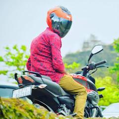 Rk Films Dharampur