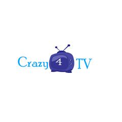 Crazy 4 Tv