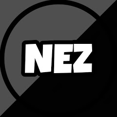 NeZ Playz