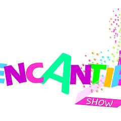 Encantia Show Infantil