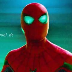 Spider- Comics XD
