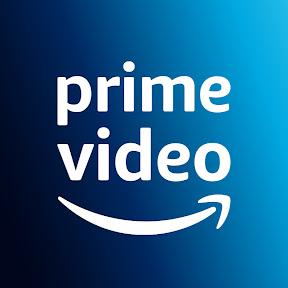 Amazon Prime Video Italia