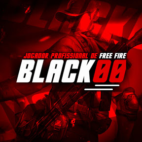 BLACK 000