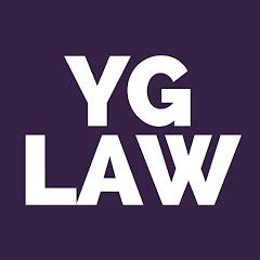 YG Law