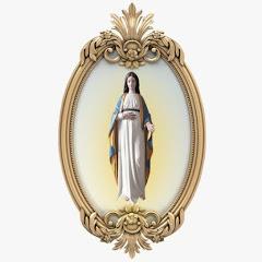 Magnificat TV - Franciscanos de María