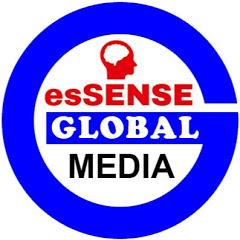 esSENSE Global