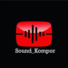 Sound Kompor