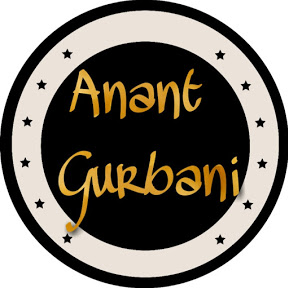 Anant Gurbani