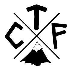 CHECKtheFeed Snowboarding