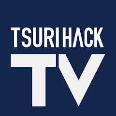 TSURIHACK TV