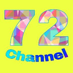 72 Channel