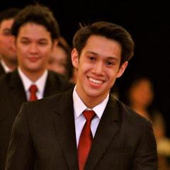 Evin Gualberto