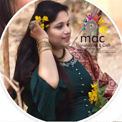 Manisha Temkar (MAC)