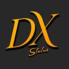 DX Status