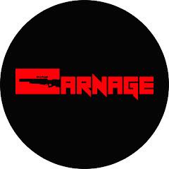 Carnage CODM
