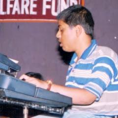 Akarshan Instrumental