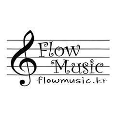 Flow Music