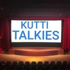 Kutti Talkies