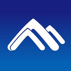 Politécnico Los Alpes (PreUniversitario - PreICFES - Saber 11° - PreUnal)
