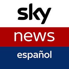 Sky News en Español