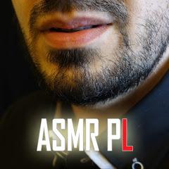 Relaks Wieczorową Porą (ASMR po polsku)
