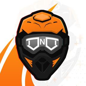 DnD Motocross