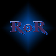 Reign_Of_Rain