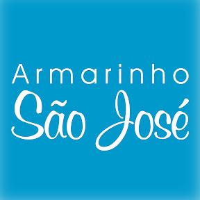 São José Armarinho