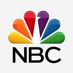 NBC NEWS 14