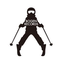 【BoGen Records】メレンゲ Official