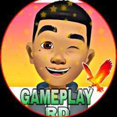 Gameplay RD