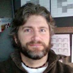 Steve Griffith - Prof3ssorSt3v3