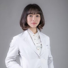 詹珞瑤 物理治療師 Veronica Rehab