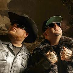 Moonshine Bandits - Topic