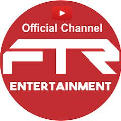 FTR Entertainment
