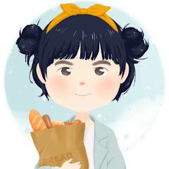 โมมากิน ชาแนล Momakin