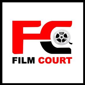 FILM COURT