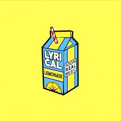 Lyrical Lemonade