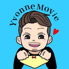 Yvonne Movie